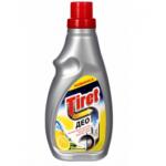 """Средство для устранения налета и неприятного запаха из труб Deo лимон """"Tiret"""" 750 мл"""