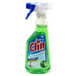 """Средство для мытья окон Яблоко """"Clin"""" 500 мл"""