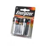Energizer MAX LR20 BL2