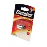 Energizer CR2 BL1