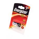 Energizer EL123AP BL1