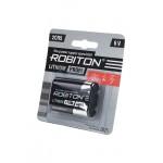 ROBITON PROFI R-2CR5-BL1