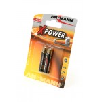 ANSMANN X-POWER 5015603 LR03 BL2
