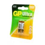GP Ultra GP24AU-2UE2 LR03 BL2