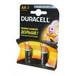 DURACELL LR06 BL2