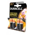 DURACELL LR6 BL4