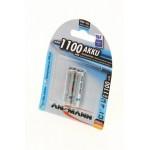 ANSMANN 5035222-RU 1100 AAA BL2
