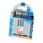 ANSMANN PHOTO 5030512 900 AAA BL2