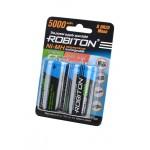 ROBITON RTU5000MHD BL2