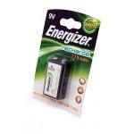 Energizer 9V 175 mAh HR22 BL1