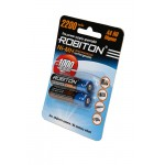 ROBITON 2200MHAA-2 BL2