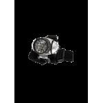 Фонарь налобный КОСМОС H19LED, 19*LED 3*AAA(R03)