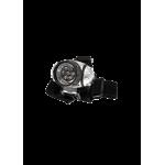 Фонарь налобный КОСМОС H7LED, 7*LED 3*AAA(R03)