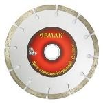 Алмазный диск сегмент 150 Falco