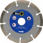 Алмазный диск сегмент 180 RING