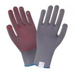 Перчатки нейлоновые 2Hands Microform 7550 (Микроформ)
