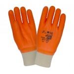Перчатки 2Hands 4002 ECO