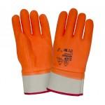 Перчатки 2Hands 4012 ECO