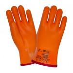 Перчатки 2Hands 4027 ECO