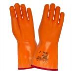 Перчатки 2Hands 4035 ECO