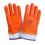 Перчатки 2Hands ALASKA PLUS 3012