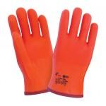 Перчатки 2Hands ALASKA PLUS 3027