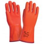 Перчатки 2Hands ALASKA PLUS 3035