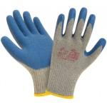 Перчатки 2Hands ICE Comfort (Ледяной Комфорт) 0482 ICE