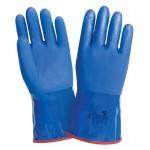 Перчатки 2Hands Winter Power Shield 5K30 BOA