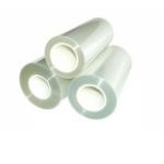 Защитная пленка для стекол 120 мм х 100 м 35 мкм