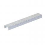 Скоба для мебельного степлера тип 53 6x11,3x0,7 мм (упаковка 1000 шт.)