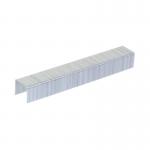 Скоба для мебельного степлера тип 53 10x11,3x0,7 мм (упаковка 1000 шт.)