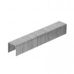 Скоба для мебельного степлера тип 53 12x11,3x0,7 мм (упаковка 1000 шт.)