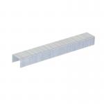 Скоба для мебельного степлера 8x11,3x0,7 мм тип 53 (упаковка 1000 шт.)